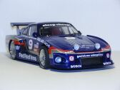 Kremer Porsche 935 K3 #9 (Daytona 1981), Carousel1