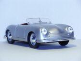 Porsche 356 Roadster (1948), Maisto Special