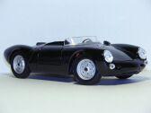 Porsche 550 A Spyder (1956 - 1957), Maisto Special