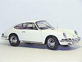 Porsche 911 (901, 1964), CMC Exclusive Modelle