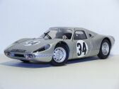 Porsche 904 Carrera GTS #34 (LeMans 1964), Minichamps
