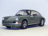 Porsche 911 S (1971 - 1972), Eagle Collectibles