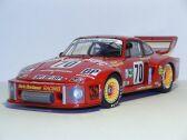 Porsche 935/79 #70 (LeMans 1979), Carousel1