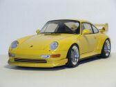 Porsche 911 GT2 (993, 1996 - 1998), UT Models