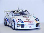 Porsche 911 GT2 Evo #74 (Daytona 1996), UT Models