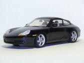Porsche 911 Carrera Coupé (996 Mk. I, 1998 - 2000), UT Models