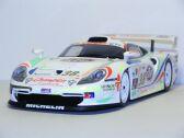 Porsche 911 GT1 Evo #38 (Watkins Glen 1998), UT Models