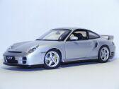 Porsche 911 GT2 (996, 2002 - 2003), Autoart Performance