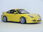 Porsche 911 GT3 Clubsport (996 Mk. I, 1999 - 2001), Autoart Performance