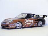 Porsche 911 GT3 Cup #29 (Porsche Infineon Carrera Cup Asia 2003), Autoart Racing