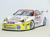 Porsche 911 GT3 RSR #23 (Sebring 2004), Minichamps