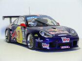 Porsche 911 GT3 R #7 (Daytona 2002), Autoart Racing