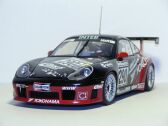 Porsche 911 GT3 #290 (BFGoodrich Endurance Championship 2003), Autoart Racing