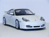 Porsche 911 GT3 (996 Mk. II, 2003 - 2005), Autoart Performance