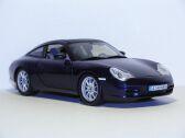 Porsche 911 Targa (996, 2002 - 2004), Maisto Special